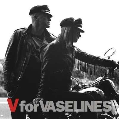 The Vaselines - V For Vaselines