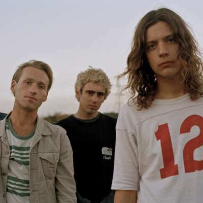 VANT share 'Do You Know Me?' viddy