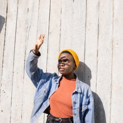 Vagabon shares 'Fear & Force' video, adds new UK dates