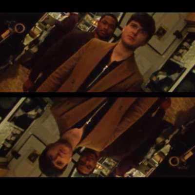Vampire Weekend share video for 'Sunflower'