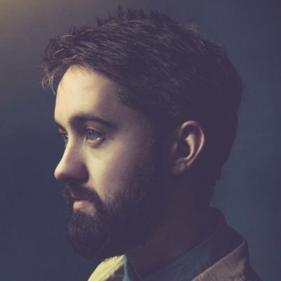 Villagers announces UK dates, 'Where Have You Been All My Life?' release