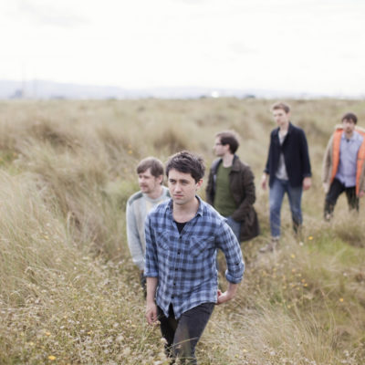 Villagers announces new single 'Everything I Am Is Yours' and expand tour