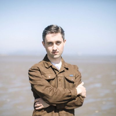 Villagers share new track 'Again' and announce 2019 tour