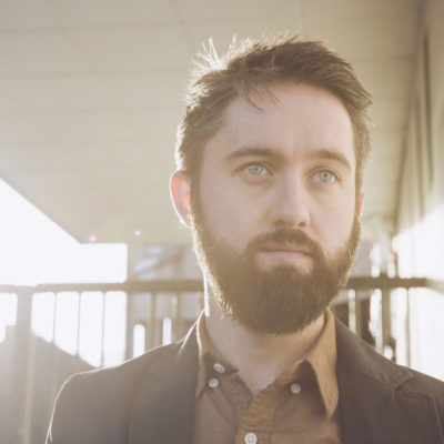 Villagers reveal video for 'Hot Scary Summer'