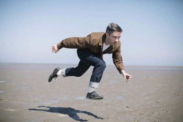 Villagers offers up new track 'Summer's Song'