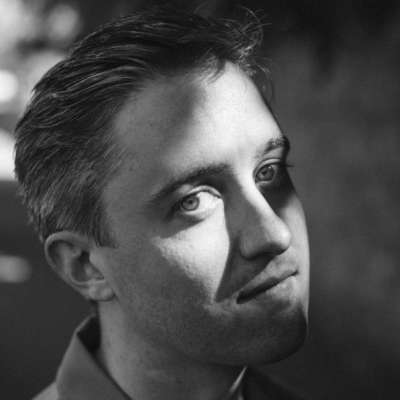 Villagers announce new EP 'The Sunday Walker'