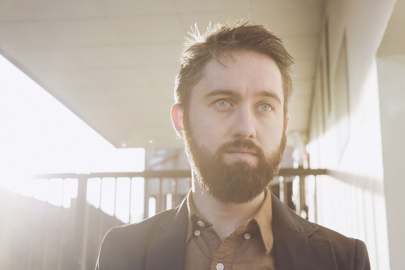 """Villagers: """"If no one was talking about my music, I'd be pretty depressed!"""""""