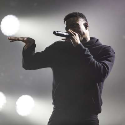 Vince Staples, Octavian, Cypress Hill among final names for Dour