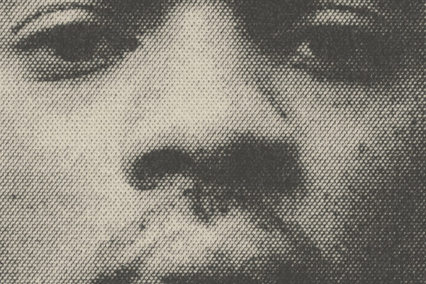 Vince Staples - Vince Staples