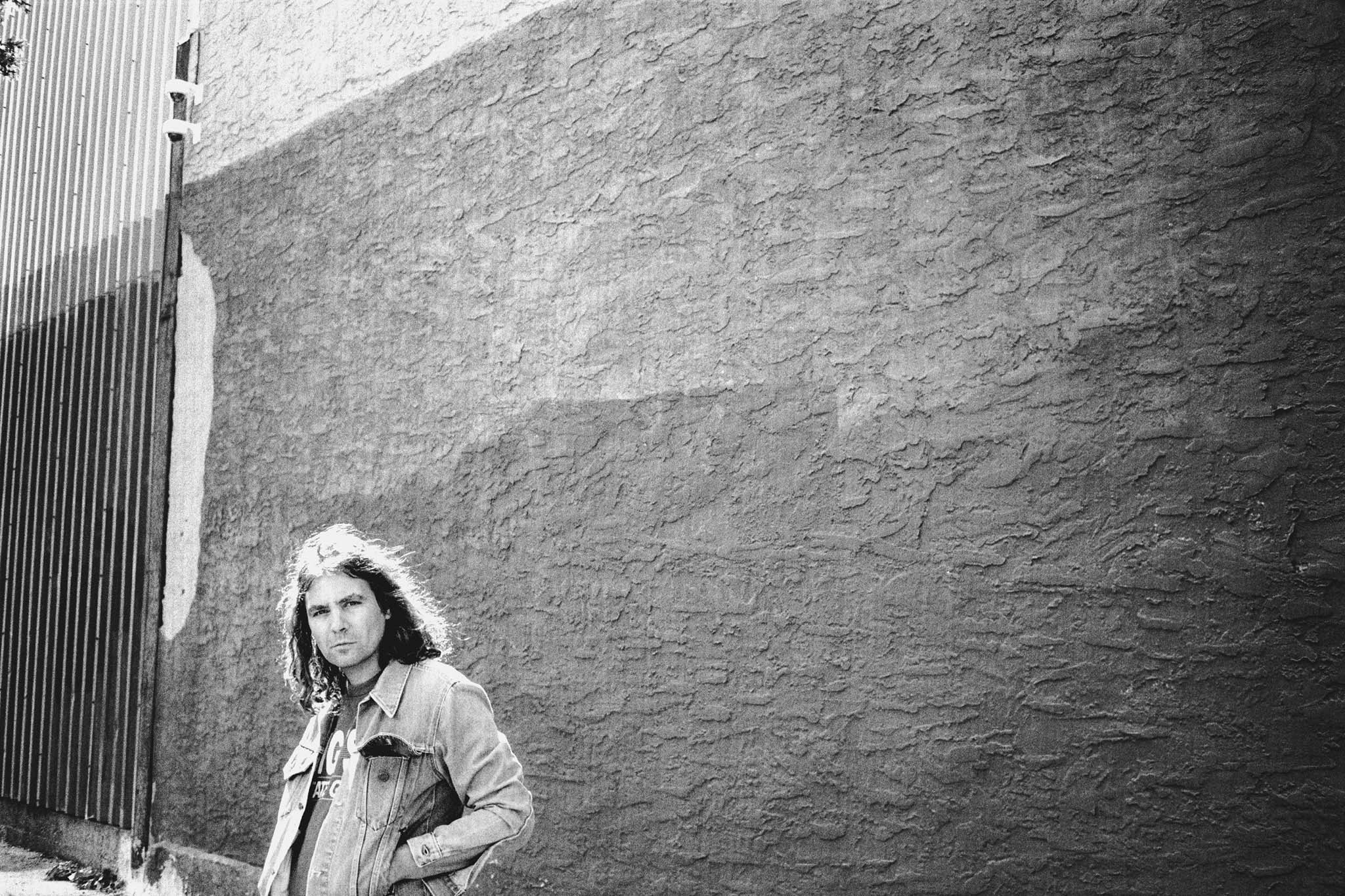 The DIY List 2014: The War on Drugs' staggering breakthrough year