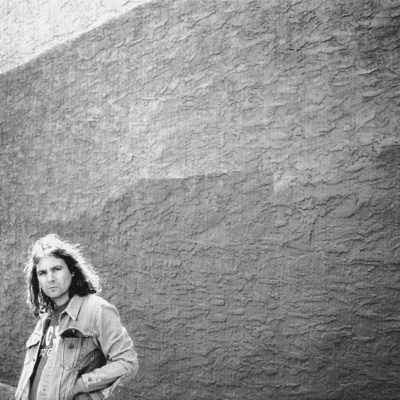 The War On Drugs are back! Hear new track 'Thinking Of A Place'