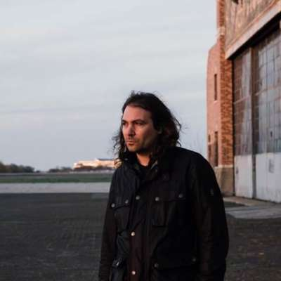 The War On Drugs unveil new track 'Strangest Thing'