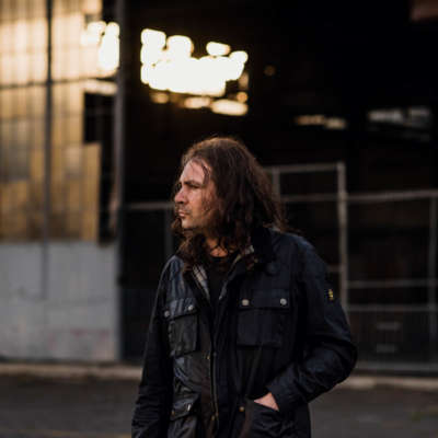 The War On Drugs post 'Pain', from upcoming album, 'A Deeper Understanding'