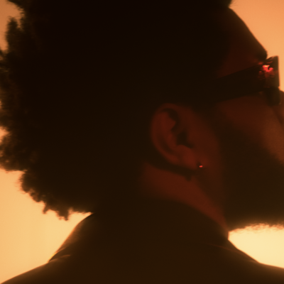 The Weeknd returns with 'Take My Breath'