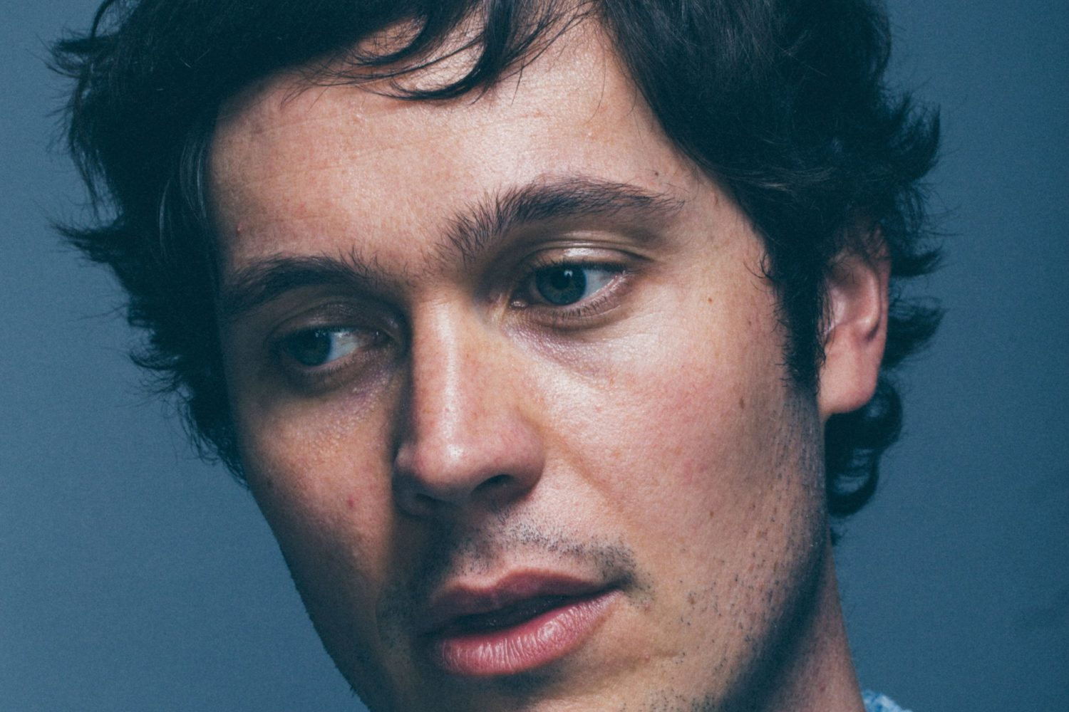 Washed Out has announced new European tour dates