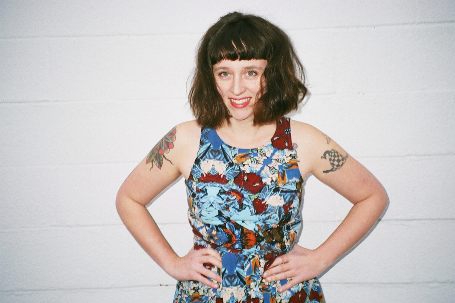 Waxahatchee, Yuck & more contribute to Elliott Smith tribute album