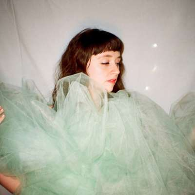 Waxahatchee shares second preview of 'Out In The Storm' with 'Never Been Wrong'
