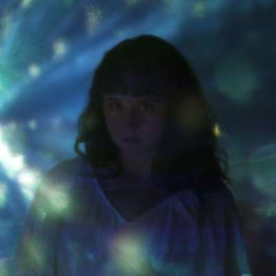 Waxahatchee shares hypnotic video for 'Recite Remorse'