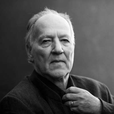 Werner Herzog is a big fan of Kanye West's 'Famous' video