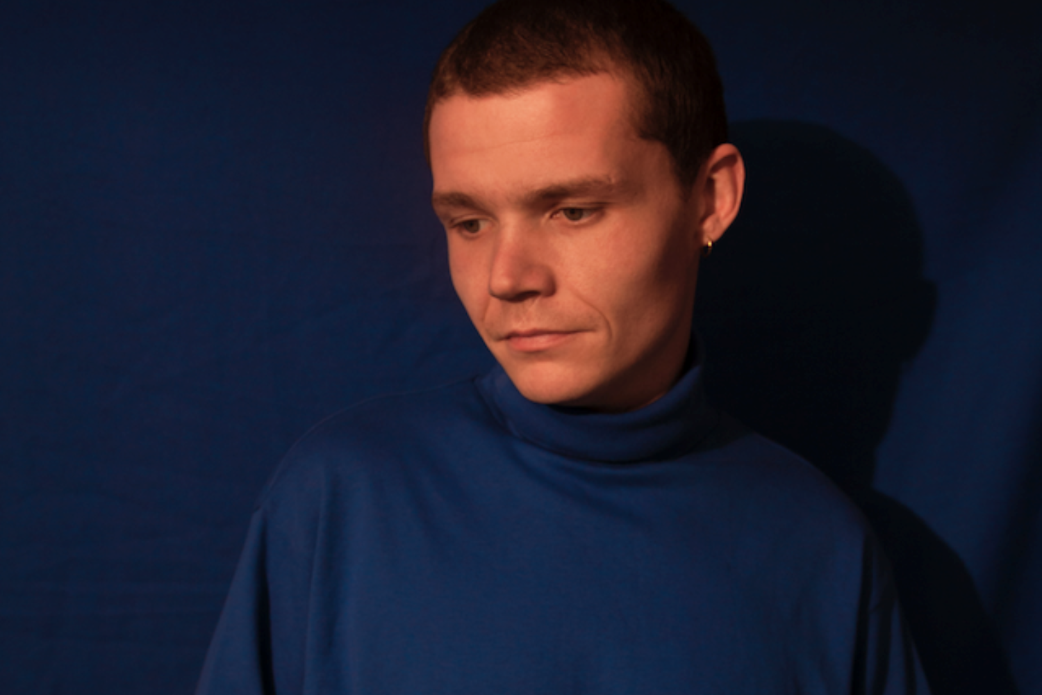 Westerman shares new collection 'Choupana'