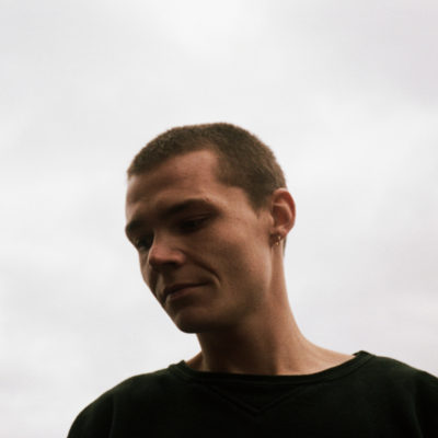Westerman shares new track 'I Turned Away'