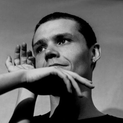 Westerman crafts intricate intimacy on 'Lie'