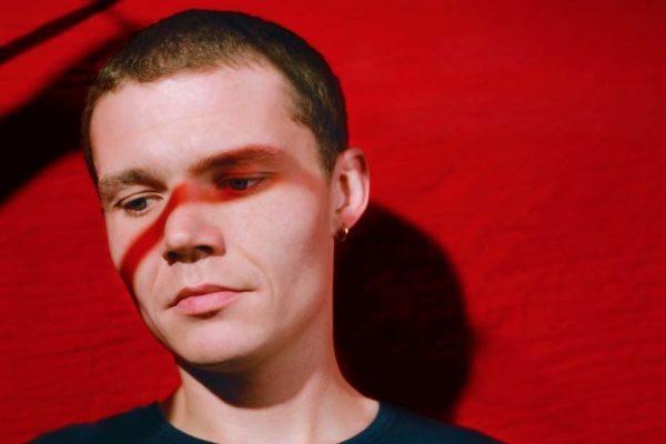 Unknown Mortal Orchestra remix Westerman's 'Drawbridge'
