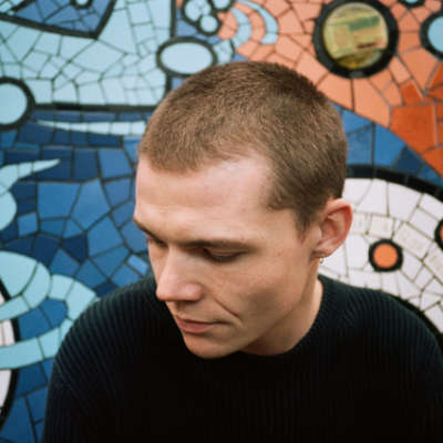 Westerman shares new track 'Confirmation'