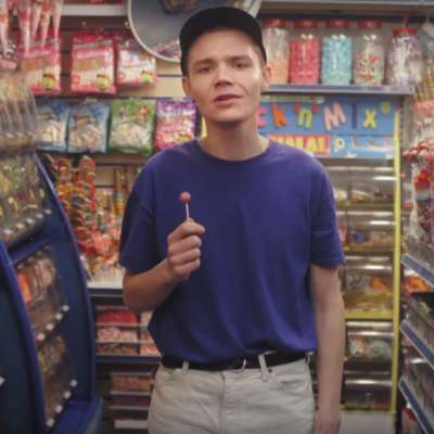 Westerman shares a new video for 'Confirmation'
