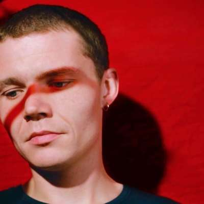 Westerman releases new song 'The Line'