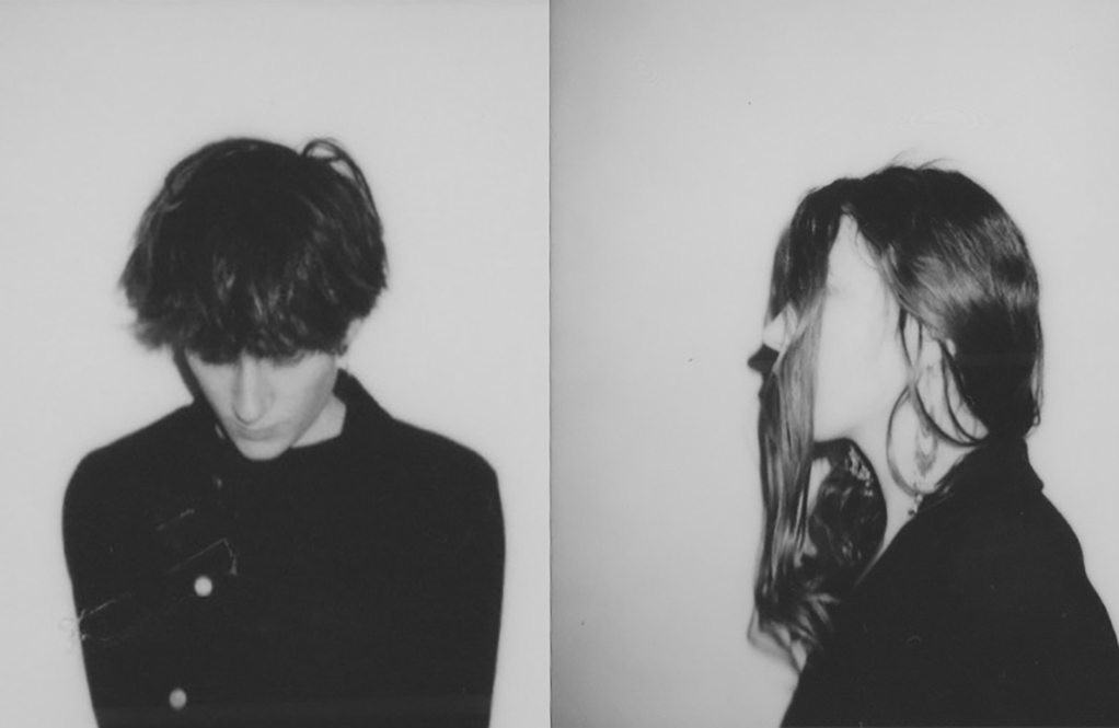 White Flowers announce debut album 'Day By Day'