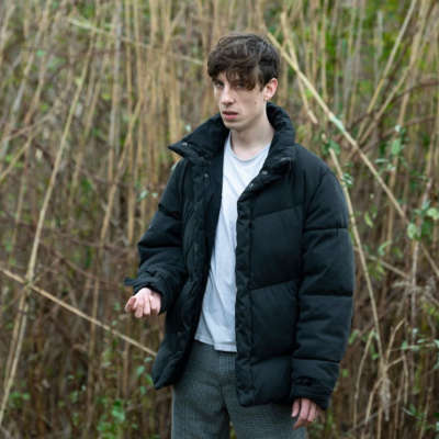 Wicca Phase Springs Eternal shares new track 'Rest'