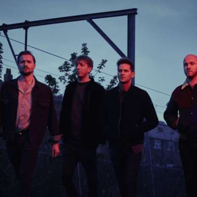 Tracks: Wild Beasts, The Strokes and more