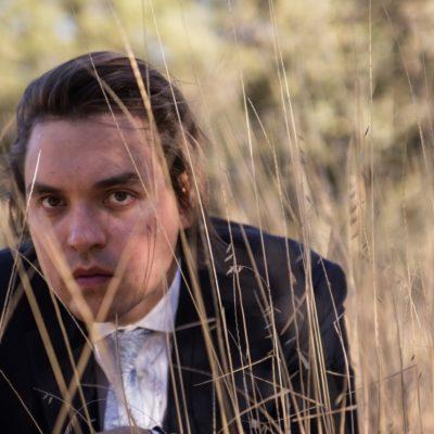 Arcade Fire's Will Butler streams debut solo album 'Policy' in full