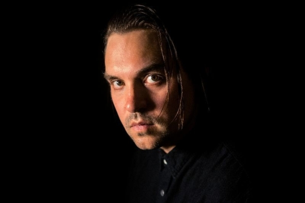 Will Butler releases 'Bethlehem'