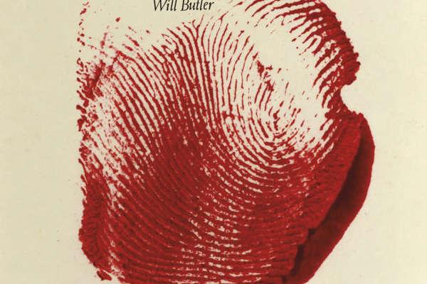 Will Butler - Generations