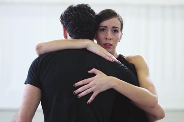 Wilsen share a new video for 'Final'
