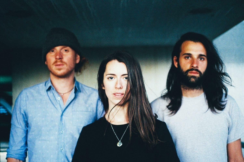 Wilsen share haunting new track 'Final'