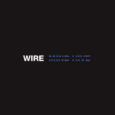 Image result for wire mind hive