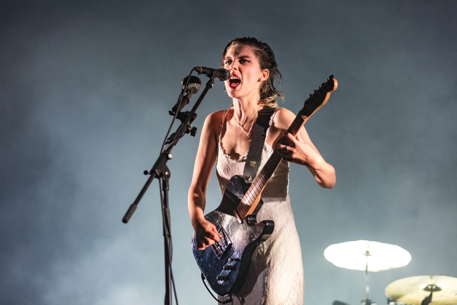 Wolf Alice, alt-J, Laura Marling and more to play War Child BRITs Week 2018