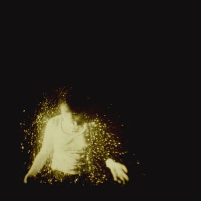 Wolf Alice - My Love Is Cool