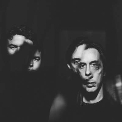 Wolf Parade have announced new album 'Cry Cry Cry'