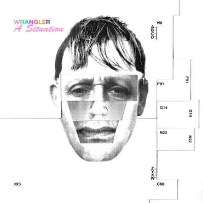 Wrangler - A Situation