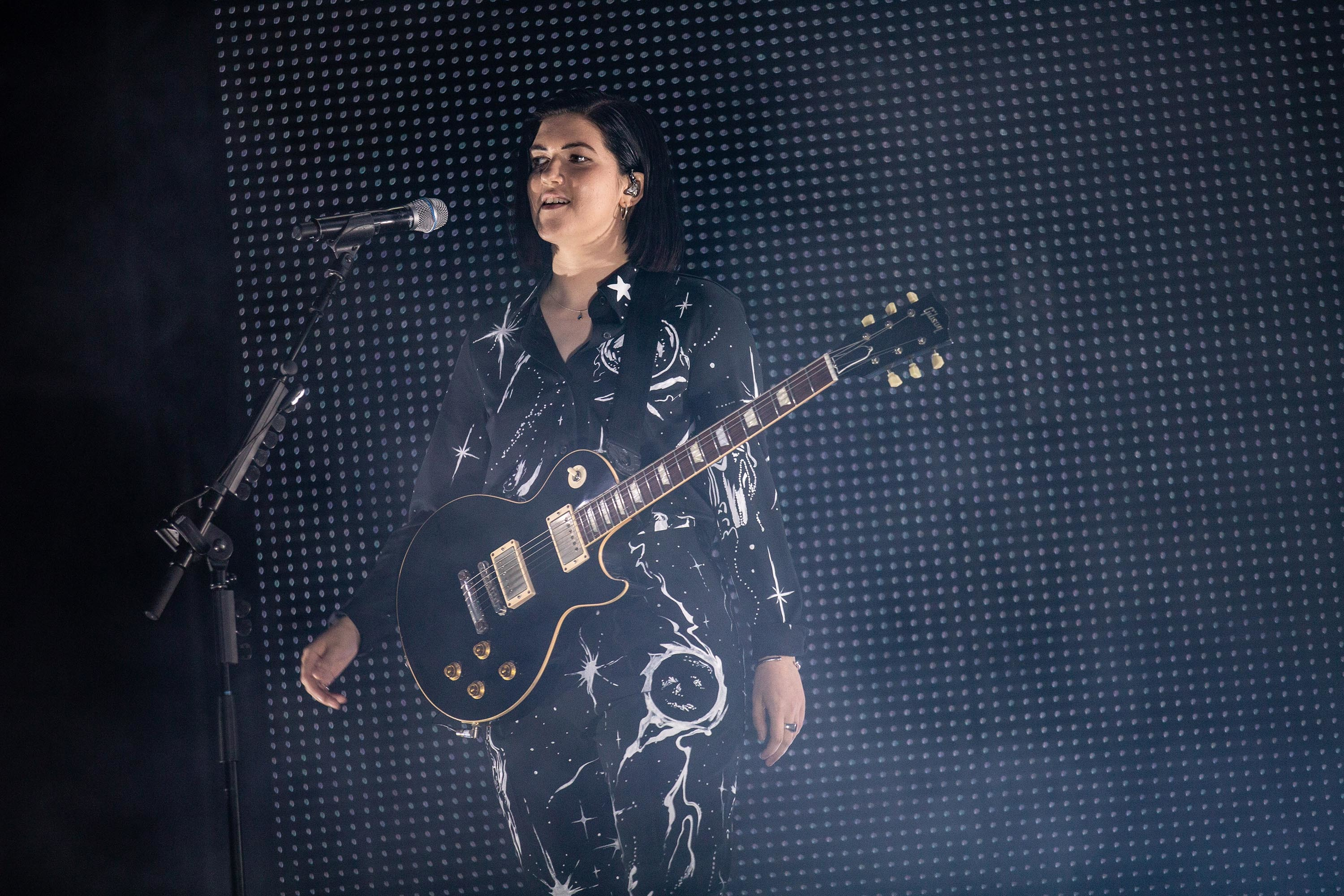 The xx and Lorde bring emotional hammerblows to an electrifying second day of All Points East