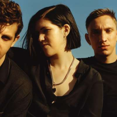 The xx, Lana Del Rey & Aphex Twin set for Flow Festival 2017