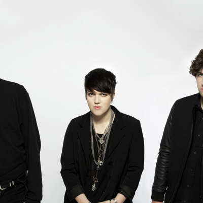 Looking back on The xx's 'xx'