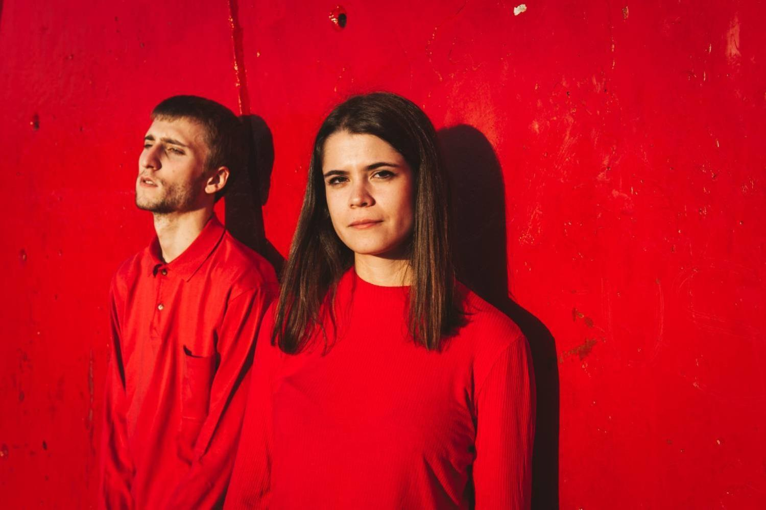 The Neu Bulletin (Yawners, Jafaris, Sans Parents & more)