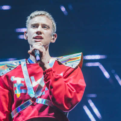Years & Years announce London Roundhouse show