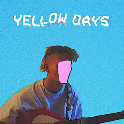 Yellow Days - Is Everything OK In Your World?