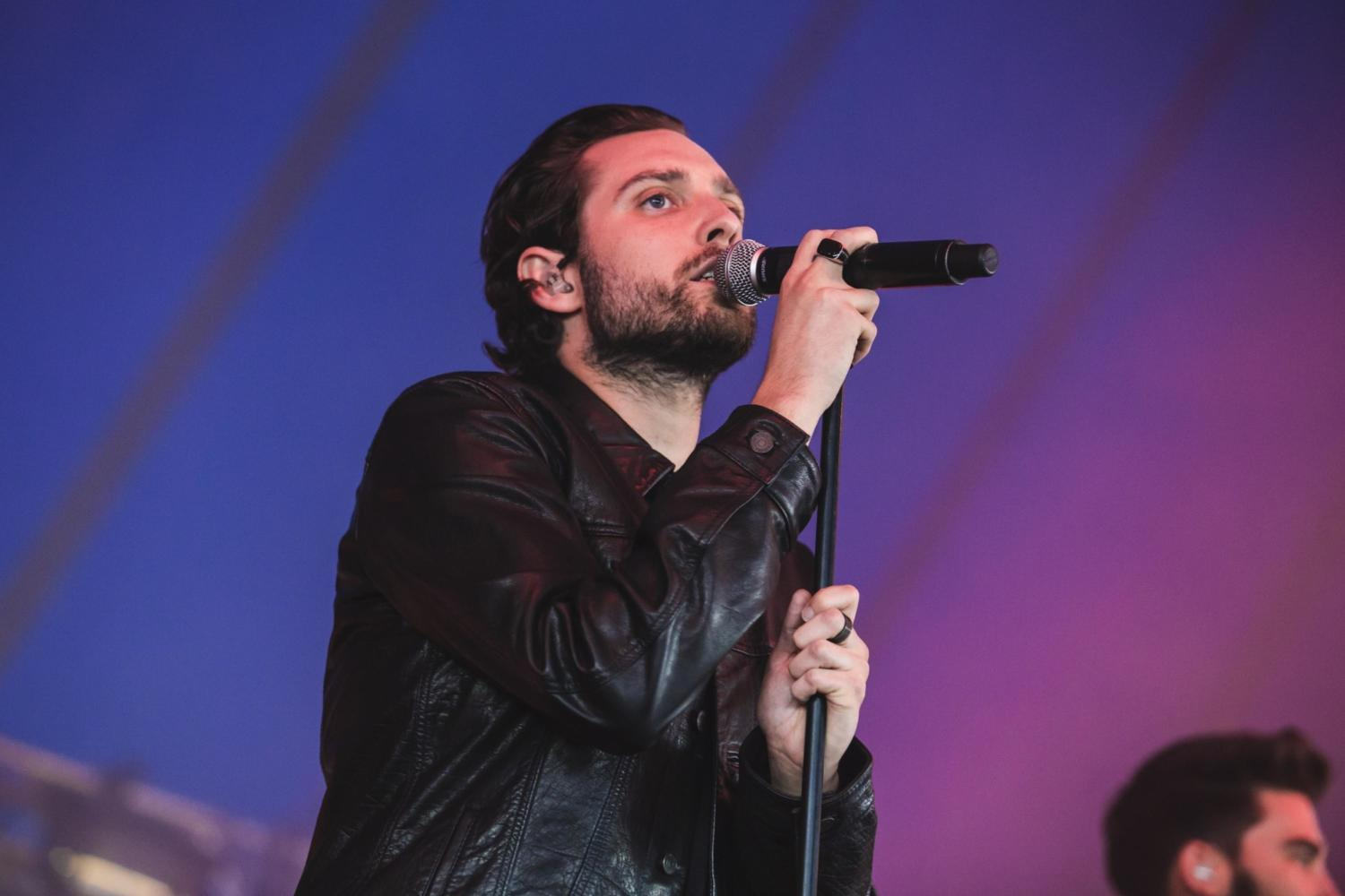 You Me At Six, Doves and The Specials set for new series of gigs at London's Gunnersbury Park